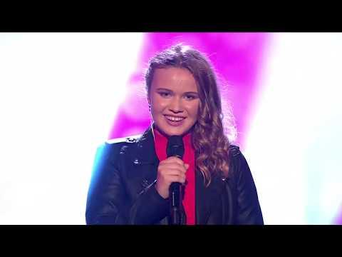 Erin | Calon yn Curo | Chwilio am Seren: Junior Eurovision 2019 (Cymru | Wales)