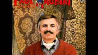 Paul Mauriat - Saathi Re