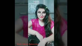 New funny tiktok videos