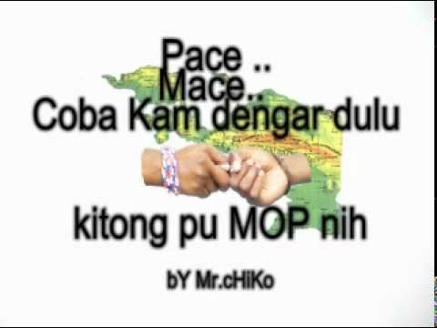 Mop - Mr Ciko(herodes Mpg).mpg video