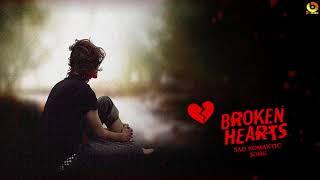 download lagu Best Sad Romantic Song- Jeene Bhi De 1  gratis