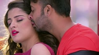 Shikari Bengali Movie All Video Songs