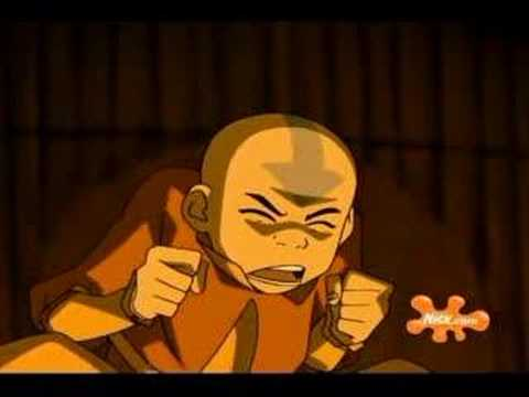 If Zuko Were Gay