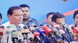 SLFP to support Gotabhaya
