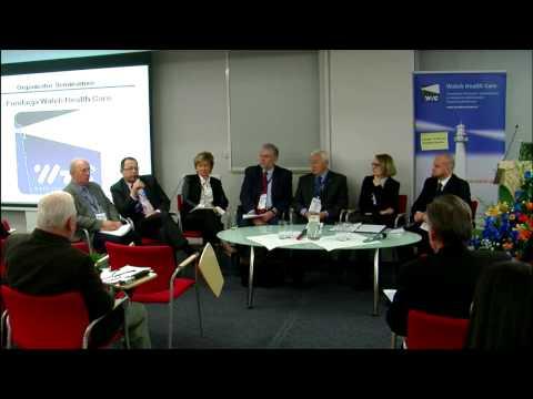 Dyskusja Możliwości Rozwiązania Problemów Z Dostępem Do Innowacyjnych Wyrobów Medycznych W Polsce