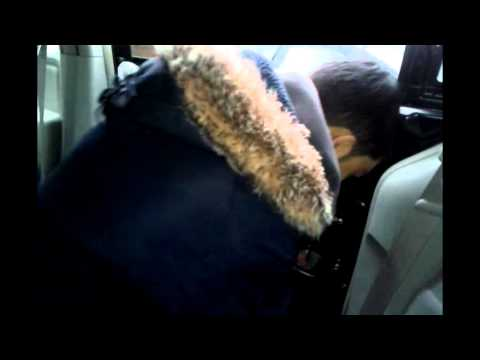 Sienna door panel removal how to save money and do it for 04 toyota sienna sliding door problems