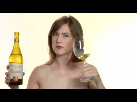 Naked Wine Show 1090 Mondavi Chardonnay 2008