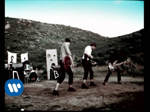 Mando Diao - The Band
