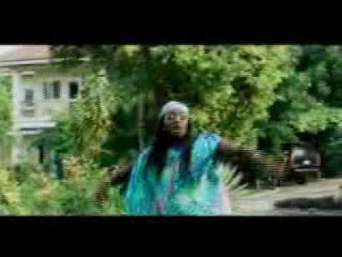 Florence Obinim  - Okyeso Nyame video