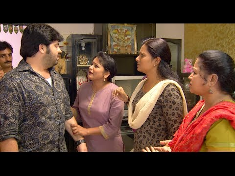 Thendral Episode 1110, 12 04 14 video