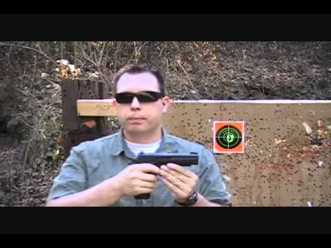 SIG 226 BLACKWATER (Tactical Operations) :: Range Time