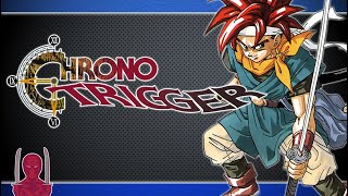 Chrono Trigger Complete Story Explained