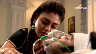 Uttaran - ???? - 5th June 2014 - Full Episode(HD)