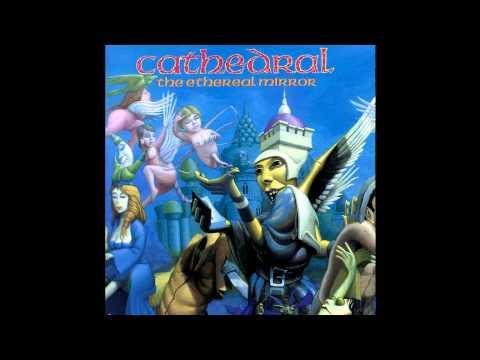 Cathedral - Imprisoned In Flesh