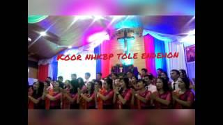 download lagu Natal Rena Hkbp Palangkaraya gratis