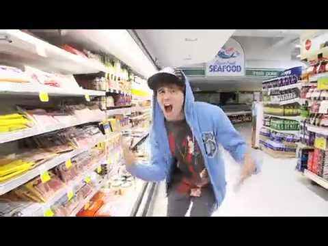 Джим Керри  пародия на Бибера  Jim Carrey parody of Bieber