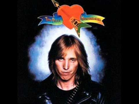 Tom Petty - Luna