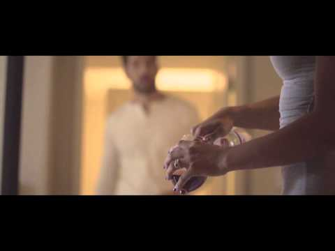 Omarion - Sex Playlist Series Part 5 video