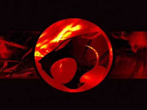 Thundercats Theme on Thundercats Theme Free Mp4 Video Download   1