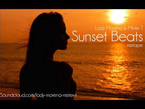 Sunset Beats Mixtape 001 (Melodic Summery Deephouse Set 2014) Free Download! Download