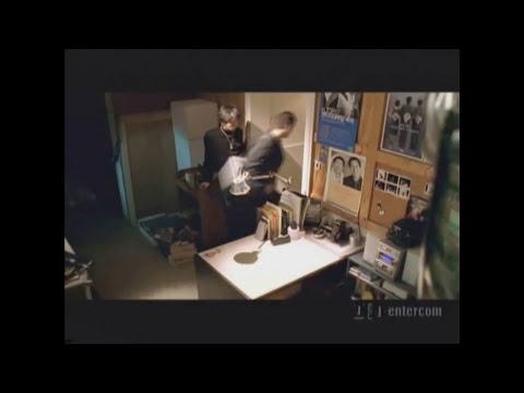 El video mas triste del mundo -Because I'm A Girl (Traducido/Español) - Kiss [HD]1080p