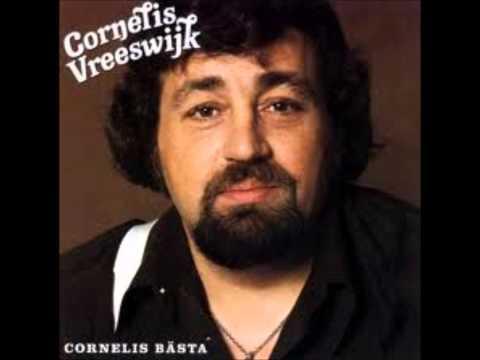 Cornelis Vreeswijk - Mjallvisa Fran Altea