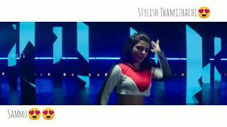 Samantha - Stylish Thamizhachi |Samantha|Hi-Fi
