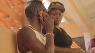 download lagu Shatta Wale's Studio Sessions  Blazing Jamaican Artistes gratis