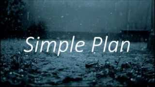 Watch Simple Plan Lucky One video