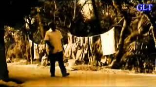 Janmodin -- Shimul Mustafa, Poem - Shuvo Das Gupto