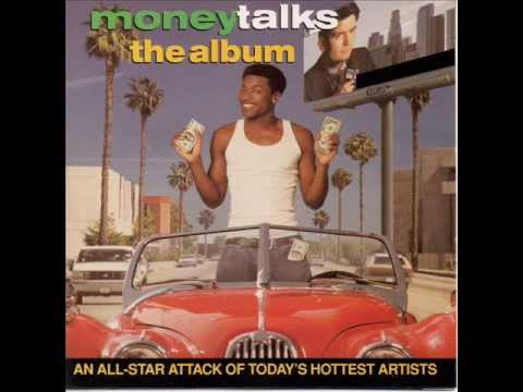 Lil Kim - Money Talks