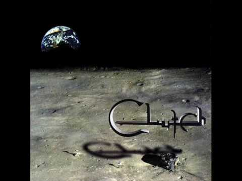Clutch - Big News