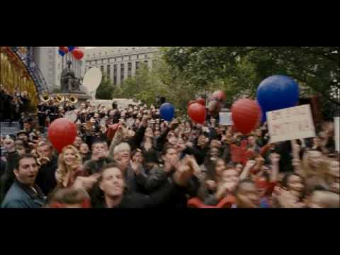 [HD] [2010 UPDATED] [REBOOT] SPIDERMAN 4 INTRO/TRAILER [FANMADE] [2012] [READ INFO FOR REAL PLOT]