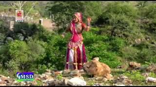 New Rajasthani latest full dj song super hit 2017