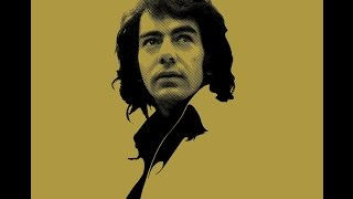 Watch Neil Diamond Mr Bojangles video