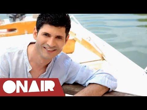 Videos for Sefe Duraj: