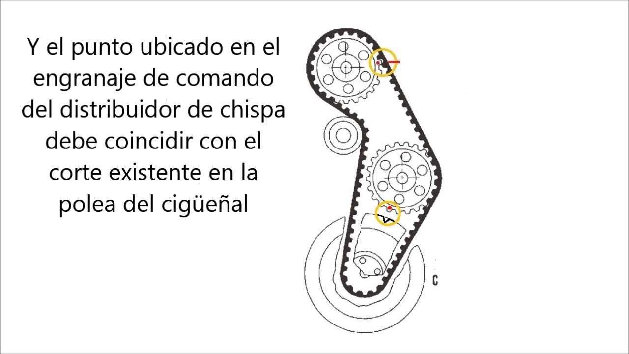 audacity 2.0 1 manual pdf