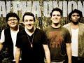 Alpha Union-Rock Del Cielo