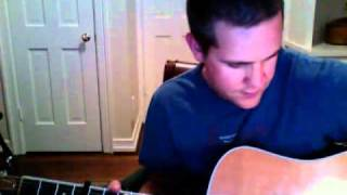 Watch David Nail Summer Job Days video