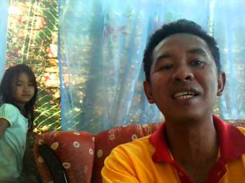 Hoops Kiri By Kobe24 N Cj Gilberto Cayaban video