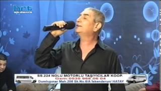 Pilot Mehmet - Yabancı HRT TV