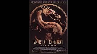 Mortal Kombat (1995) Theme
