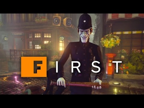 HappyFew2010_(2) - Video Dailymotion