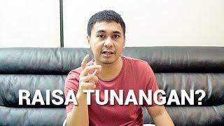 Download Lagu RAISA TUNANGAN? BEGINI PERASAAN GUE.. Gratis STAFABAND