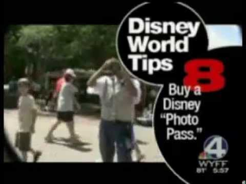 Disney World Vacation Packages - Discount Walt Disney World Vacation Packages in 2014