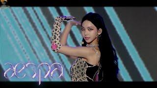 Download lagu 독보적 컨셉 에스파(aespa)의 무대들🔥광야로 걸어가♬ 에스파 만날 수 있다면 제가 블랙맘바할래요 | #소장각 | 코리아 온 스테이지 [KBS 210812 방송]