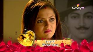 Madhubala - ??????? - 16th June 2014 - Full Episode (HD)