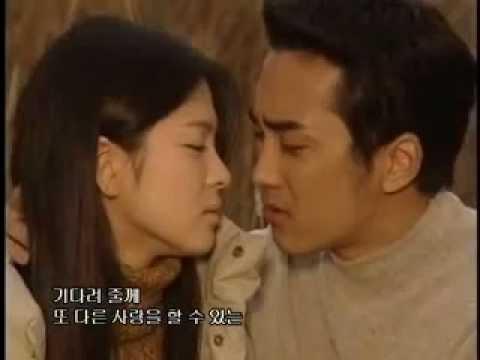 Yoon Chang K-pop Yoon Chang Gun