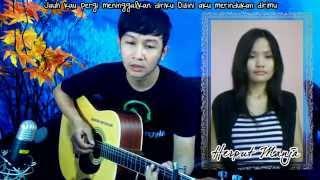 download lagu Gaby Tinggal Kenangan - Nathan Fingerstyle & Herput Manja gratis
