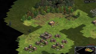 Age of Empires  Definitive Edition | RM | Hittite